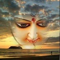 SumitabhaMondal