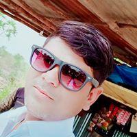SanjayKatakar
