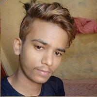 RavishKumar