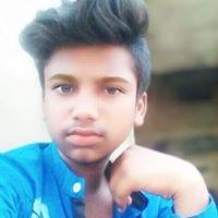 ShivamSingh