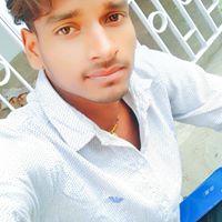 MunnaKumar