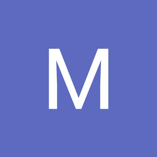 MODUGUDANI