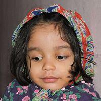 ShailendraKumar