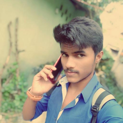 SanuAdhikary