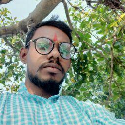 Ajaykrwwe761089