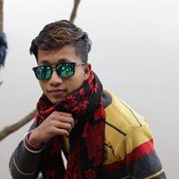 SandeepBarman