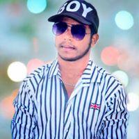MaheshTony
