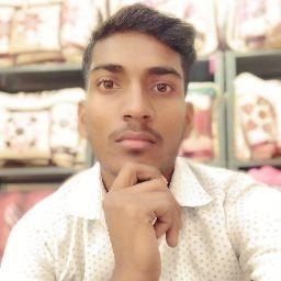 AshishSingh