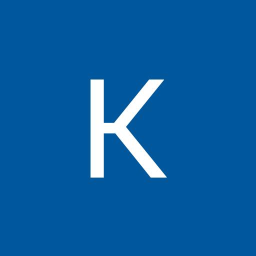 KunalNayek