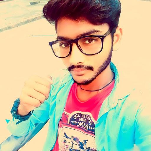 DushyantRajput202393