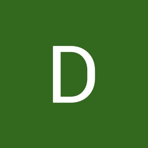 DipakGiri