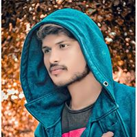 PiyushMathur