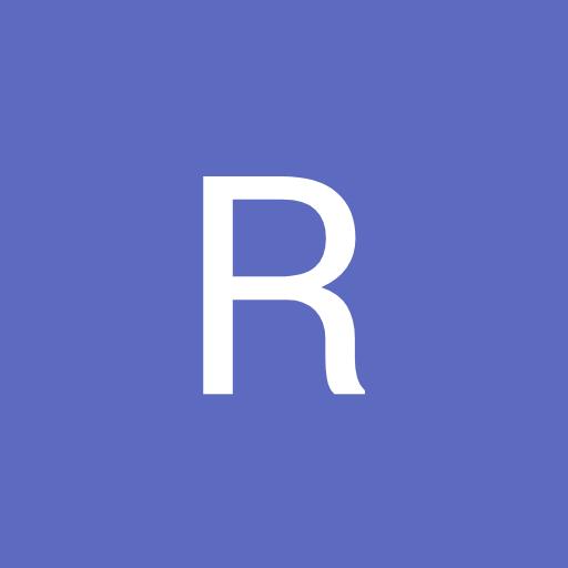 RaghavaRaghu