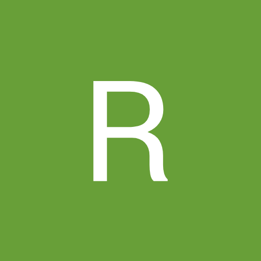 RohitRajput