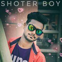 AdityaboxerPatel