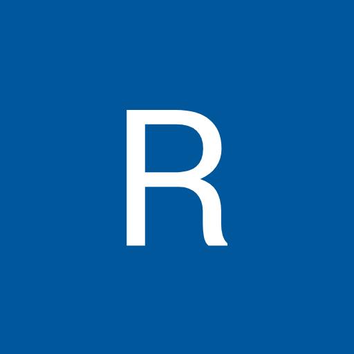RamuRamu