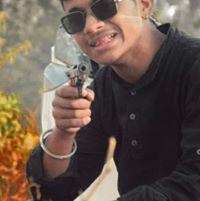 TimroRaja